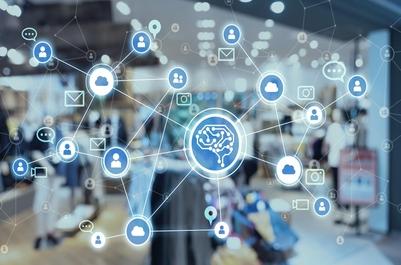 Non-tech companies use AI to boost customer experience